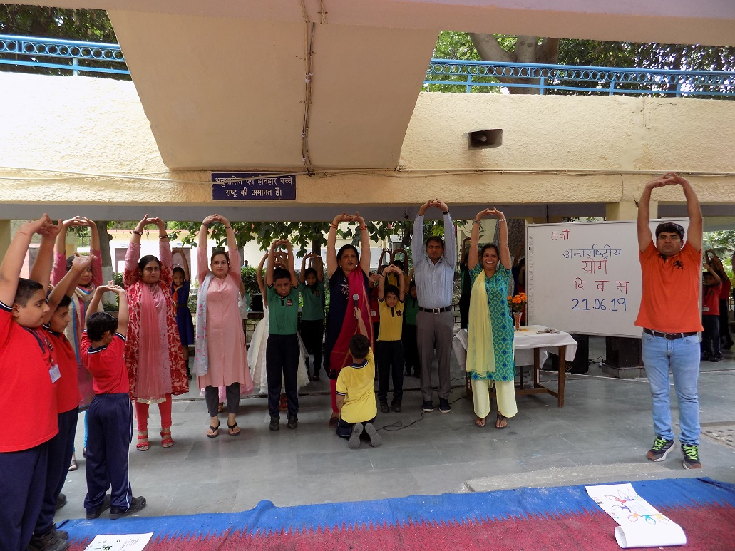 IYD KV KESHAVPURAM SHIFT 2 (3)
